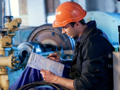 NCFE Level 1 Award in Introduction to Health and Safety for the Workplace