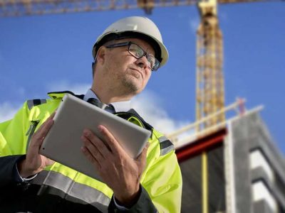NCFE Level 2 Award in Principles of Health and Safety for the Workplace