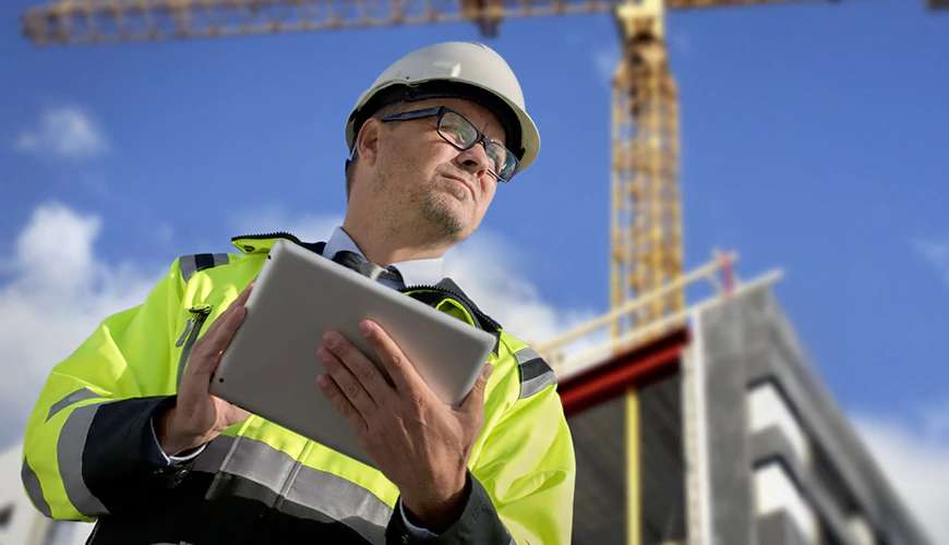 Level 2 Award in Principles of Health and Safety in the Workplace