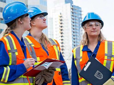 NCFE Level 3 Award in Health and Safety for the Workplace