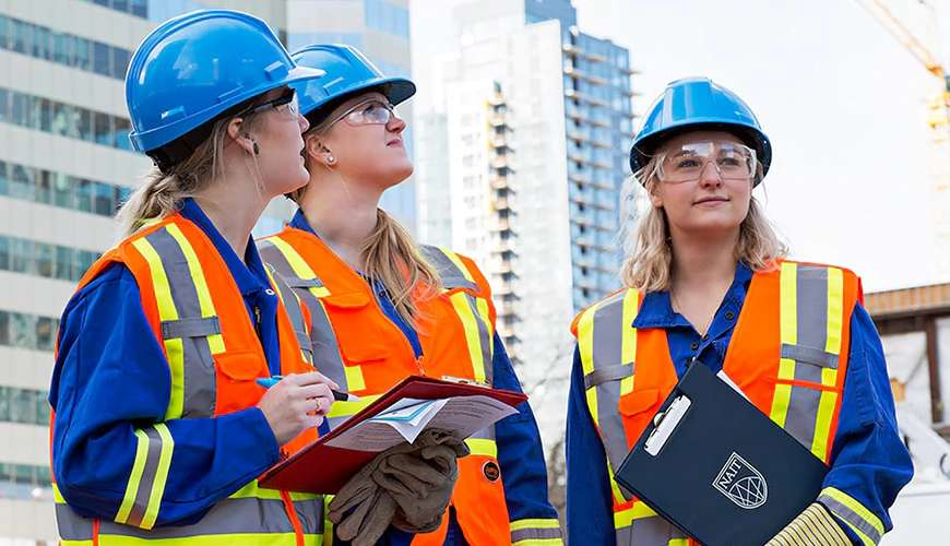 Level 3 Award in Principles of Health and Safety for the Workplace