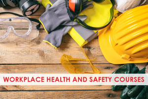 Workplace-health-and-safety-courses