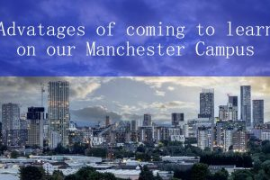 Manchester_&_Salford_Skyline_2020